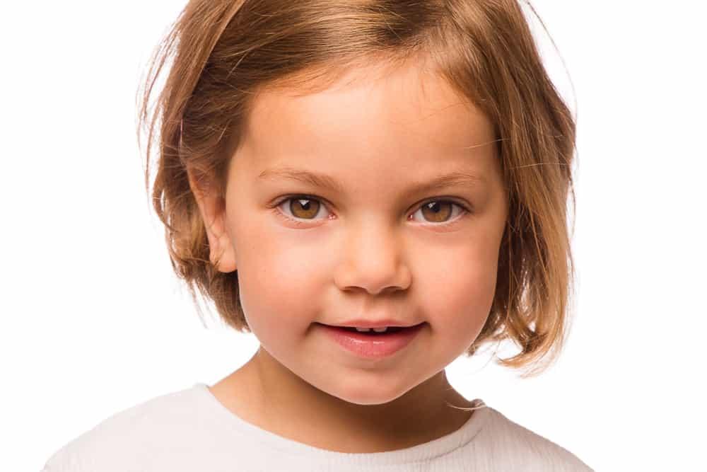 Kinderportret in de studio, studiofotografie Martine van der Voort Weesp Amsterdam