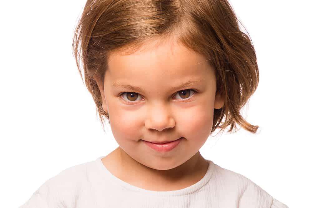 Kinderportret in de studio, studiofotografie Weesp Amsterdam, Martine van der Voort Fotografie
