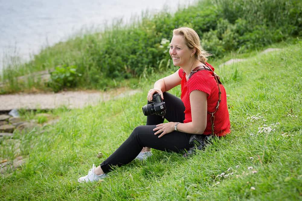 Martine van der Voort Fotografie, Fotograaf Weesp Amsterdam, Bedrijfsfotografie, trouwfotografie, afscheidsfotografie, familiefotografie
